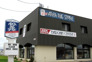 Area Rug Store Factory Outlet